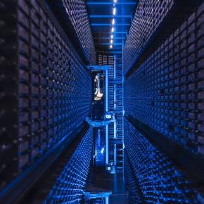 Des chimistes élaborent un nouveau format pour le partage de données scientifiques